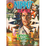 Revista Nippur Magnum 19 - Impecable !!