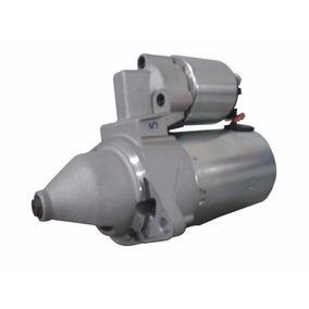 Motor Arranque Partida Corsa 1.0 1.4 1.6 8v 16v Mpfi M521