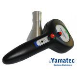 Yamatec Geofone Detector Para Caça Vazamentos De Agua