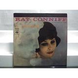 Ray Conniff E Sua Orquestra E Coro S Concert Cbs
