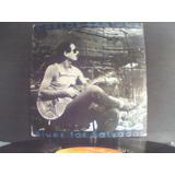 Carlos Santana Lp Blues For Salvador Cbs 1987