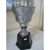 Mini Trofeu De Taça De Plastico Primeiro Lugar no Mercado Livre Brasil a069579e93c0c