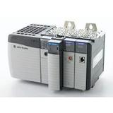 Plc Rockwell E Siemens - Automação - Sistemas Supervisórios