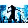 Coletânea 3 Dvds Karaokê Music Pop Rock Mpb Axé Samba Pagode