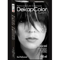 Dekapcolor Yamá 400 Ml