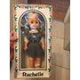 Muñeca Vintage Rachelle En Su Caja