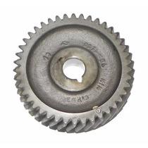 Engrenagem Bomba Injetora Motor Mwm Sprint 4 E 6 C