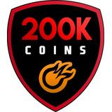 Coins Fifa 17 Monedas Ut Ps4 Anti Ban .200k. Local .