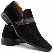 Sapato Esporte Fino Várias Confortável