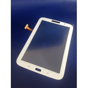 Touch Digitalizador Samsung Galaxy Note 8 N5100 N5110 N5120