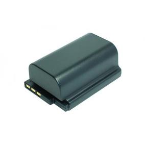 Bateria Bn-v514, Bn-v514u P/jvc Gr-dvm50, Gr-dvm70, Gr-dvm9o