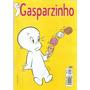 Gasparzinho Nº 05 - Ediouro - Dez/12