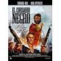 Dvd O Corsário Negro (bud Spencer E Terence Hill)