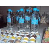 Rótulos E Etiquetas Adesivas Personalizadas Prova D`água