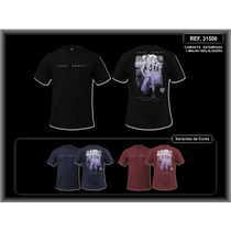 Camisetas H1 Surf Atacado 20,00 Somos Loja