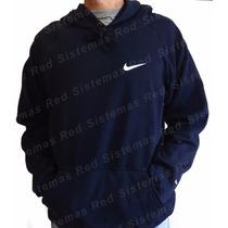Sueter Nike Sueter Nike Sb Sueter Capucha