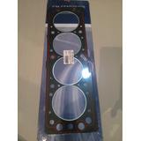 Empacadura Camara Compresion Optra Design/advance/aveo Gm He