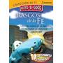Auto-b-good / Rasgos De La Fe - Dvd Original