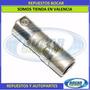 Taquete Sobre Rolines Avalanche V8 5.3 / Trailblazer V8 5.3