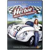 Herbie, Meu Fusca Turbinado Acima De R$50 Frete Livre