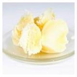 Manteiga De Monoi - Pote Com 50gr