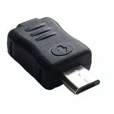 Jig Usb Download Mode Galaxy S S2 S3 Note Note 2 Note 4