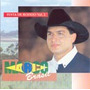 Cezar E Paulinho Marco Brasil Festa De Rodeio Vol 2 Cd Serta