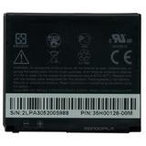 Bateria Htc Bb81100 Hd2 Hd7 H7300 T8588 T8585 35h00128-00m