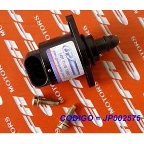 Atuador Sensor Marcha Lenta Effa Towner Chana Jp002575