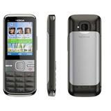 Carcaça Celular Nokia C5-00 Completa Super Promoção!!!
