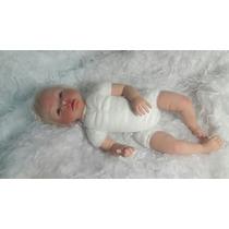 Corpinho Articulado Para Bebês Rebons