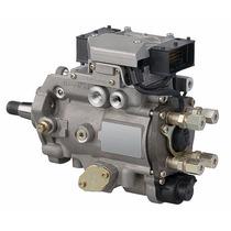 H100 C.a.v Cat Bosch Diesel Juego Juntas Bomba De Inyección