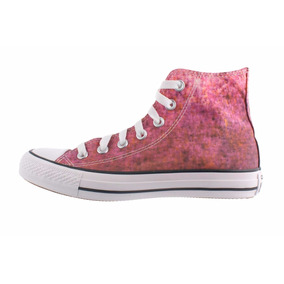 Zapatillas Converse Ct All Star Hi Newsport