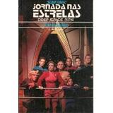 Jornada Nas Estrelas - Deep Space Nine: Emissário
