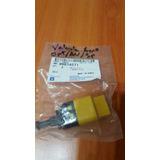 Sensor Valvula Pedal Freno Aveo Optra Y Spark Gm Original