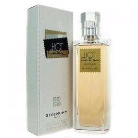 Perfume Givenchy Hot Couture 100ml - 100% Original