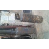Cilindro De Gas De 45 Kg Vigentes Y Havilitados