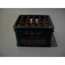Apontador Engradado De Cerveja Edelpils - Alemanha