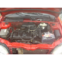 Cabecote Completo Peugeot 106 1.0 Ano 97 98 99 00 01