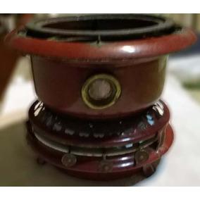 Calentador A Kerosene Antiguo