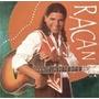 Cd Enan Racan - Cd Canção Do Tempo (1998)