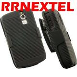 Clip Cinto Blackberry Nextel 8350i Curve Melhor Q Original