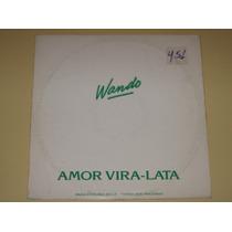 Antonio Adolfo Viralata