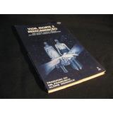 Vida, Morte E Reencarnação - Bodier, Paul, Lancelin, Charles