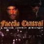 Cd Facção Central - A Marcha Funebre Prossegue Original