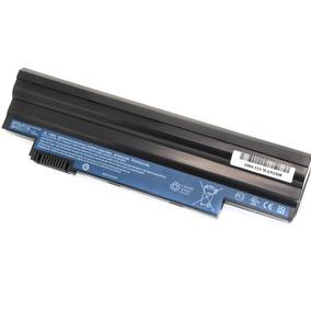 Bateria P/ Acer Aspire One 360 Ao722 D255 D255e D257 D260