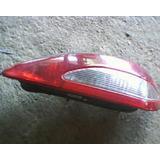 Krros - Lanterna Direito Peogeot 406 Coupe 2000