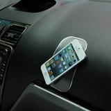 Suporte Automotivo Original Magic Pad Iphone Gps Painel S4 S