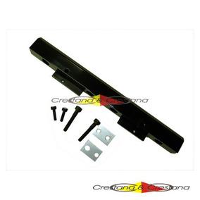 Flauta Billet Interna De Combustível Aluminio Motores Ap Mi