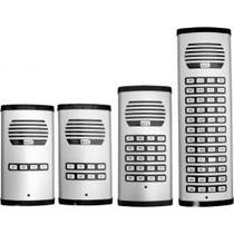Interfone Porteiro Prédio Condomínio Agl 18 Pontos Predial